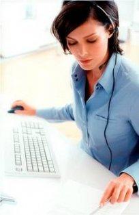 VOIP - idealne rozwiązanie dla infolinii