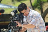 Kamerzysta - film