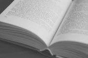 Książka i ilustracje